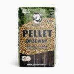 Pellet drzewny Koala Premium | Przyjazny Węgiel - sklep online z ekologicznym opałem