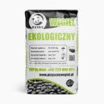 Węgiel ekologiczny PANDA | Przyjazny Węgiel - sklep online z ekologicznym opałem