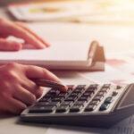 podatek akcyzowy